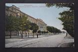 Николаевъ. Александровское Реальное училище., фото №2
