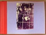 Альбом с фотографиями и автографами экипажа трёх космических кораблей: Союз: 6,7,8 photo 10