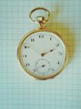Золотий годинник. photo 2