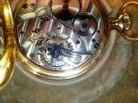 Золотий годинник. photo 5