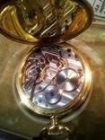 Золотий годинник. photo 6