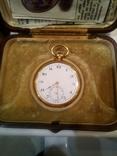 Золотий годинник. photo 7