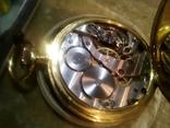 Золотий годинник. photo 8