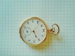 Золотий годинник. photo 11