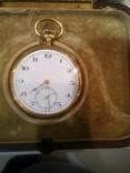 Золотий годинник. photo 12