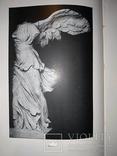 1915 Греческая культура со 168 таблицами photo 9