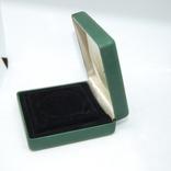 Футляр для монеты диаметром до 43мм., фото №5