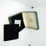 Футляр для монеты диаметром до 43мм., фото №8