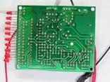 Металлоискатель ClonePI-W (электроника без корпуса), фото №3