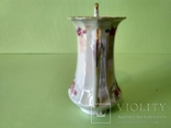 Чайник Коростень, фото №4