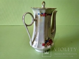 Чайник Коростень photo 4