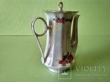 Чайник Коростень, фото №5