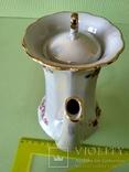 Чайник Коростень photo 8