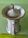 Чайник Коростень, фото №10