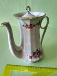 Чайник Коростень photo 10