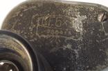 Цейсовский номерной бинокль начала 20 века photo 11