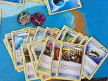 Коллекция карточек с покемонами, фото №3