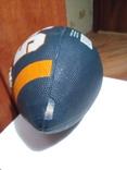 Мяч для американского футбола photo 4