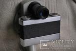 Спец выпуск, на базе фотоаппарата VERRA , GDR. photo 12