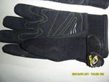 Перчатки мото вело кросс photo 4