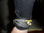 Перчатки мото вело кросс photo 5