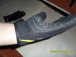 Перчатки мото вело кросс photo 9