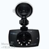 Автовидеорегистратор DVR G 30 Full HD photo 5