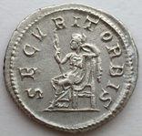 Антониниан имп. Филипп I 244-247 гг н.э. (75_103) photo 6