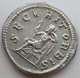 Антониниан имп. Филипп I 244-247 гг н.э. (75_103) photo 7