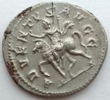 Антониниан имп. Филипп I 245 г н.э. (75_105) photo 5