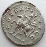 Антониниан имп. Филипп I 245 г н.э. (75_105) photo 7