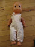 Кукла, малыш, фото №2