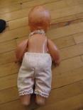 Кукла, малыш, фото №3