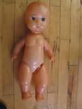 Кукла, малыш, фото №4