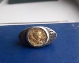 Римський Перстень photo 1