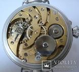 Наручные часы Мозер photo 2