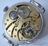 Наручные часы Мозер photo 3
