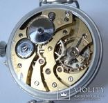 Наручные часы Мозер photo 4