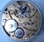 Наручные часы Мозер photo 5