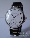 Наручные часы Мозер photo 8