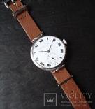 Наручные часы Мозер photo 10