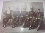 Пять учеников церковная семинария, фото №2