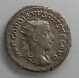 Гордиан III photo 3