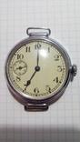 Часы Кировские photo 1