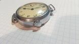 Часы Кировские photo 2
