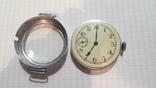 Часы Кировские photo 3