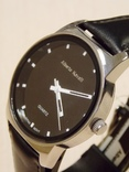 Наручные часы Alberto Kavalli Оригинал photo 2