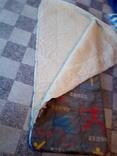 Спальный мешок-одеяло photo 2