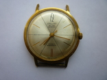 Часы POLJOT de luxe automatic photo 1