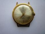 Часы POLJOT de luxe automatic photo 2